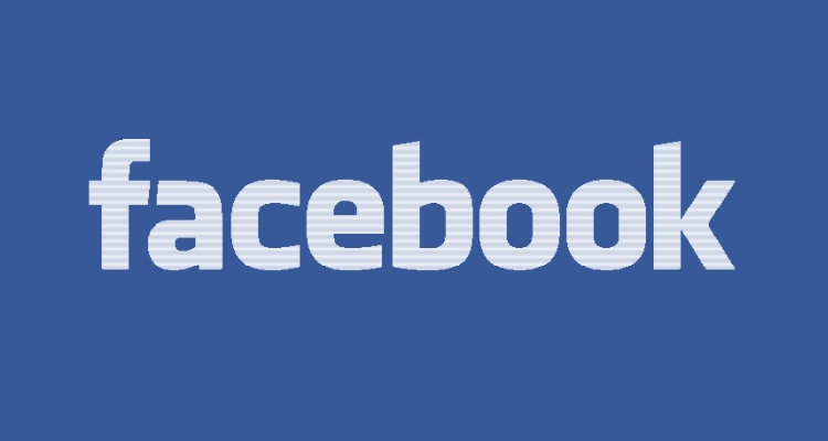 facebook the mail bd